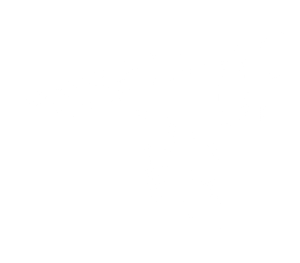 WoVR_logo kopia